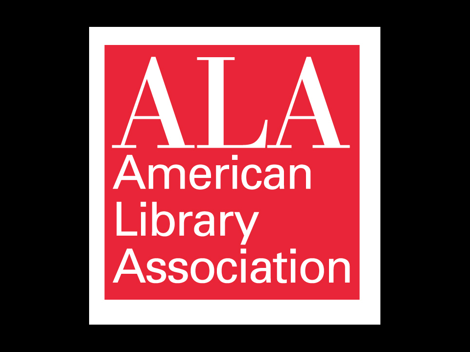 American Library Association: logo