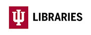 Indiana University Bloomington Libraries