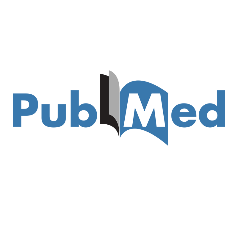 PubMed Online Training