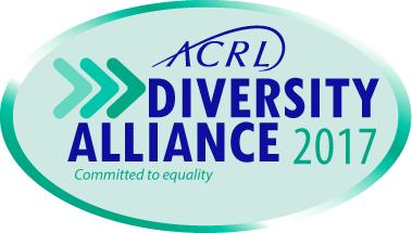 ACRL Diversity Alliance Image