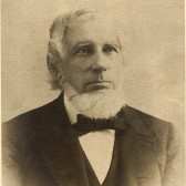 Theophilus A. Wylie