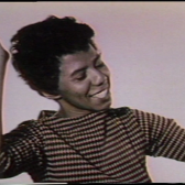 Still image from film