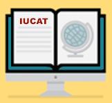 IU Catalog